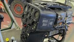 "Hiller OH-23C Raven 5 • <a style=""font-size:0.8em;"" href=""http://www.flickr.com/photos/81723459@N04/35281615852/"" target=""_blank"">View on Flickr</a>"