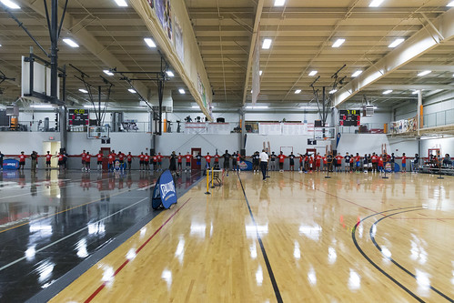 """170610_USMC_Basketball_Clinic.115 • <a style=""""font-size:0.8em;"""" href=""""http://www.flickr.com/photos/152979166@N07/35288602865/"""" target=""""_blank"""">View on Flickr</a>"""
