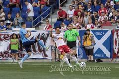 2017 06 14 USOC RBNY vs NYCFC-7D2_1820 (Bob_Larson_Jr) Tags: soccer futbol football us usoc open cup thecupus rbny nycfc red bulls new york harrison nj