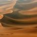 Kumtag Desert 庫姆塔格沙漠