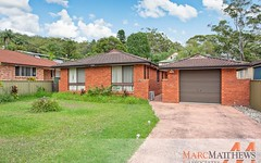 41 Greenfield Rd, Empire Bay NSW
