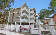 232 Targo Road, Toongabbie NSW