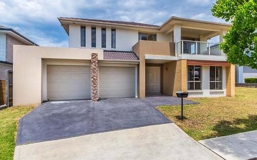 17 Kirkwood Crescent, Colebee NSW