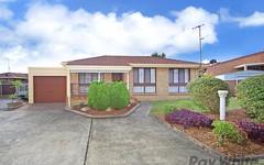 9 Gilbert Avenue, Gorokan NSW