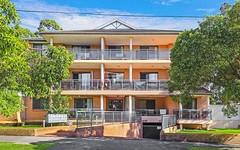 20/17-19 Henley Rd, Homebush West NSW