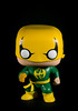 1DX_0535 (felt_tip_felon®) Tags: funko funkopop collectable vinyl toy model figure character dorbz plastic mould rickandmorty cyberdemoon doom brumak gearsofwar weaponx logan wolverine ironfist marvel drstrange doctorstrange blade daywalker moana disney pua popculture