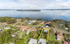 57 Wangi Point Road, Wangi Wangi NSW