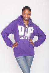 VIP Status Fashion