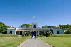 Güiraldes (rodrigo.valla) Tags: arquitectura architecture sanantoniodeareco museoguiraldes argentina buenosaires