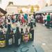 Regensburg- Bürgerfest 2017
