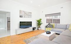 63 Balmain Road, Leichhardt NSW