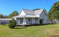 41 Lachlan St, South Kempsey NSW