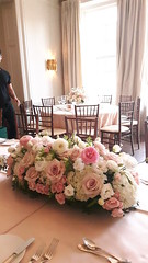 20170513_153929 (Flower 597) Tags: weddingflowers weddingflorist centerpiece weddingbouquet flower597 bridalbouquet weddingceremony floralcrown ceremonyarch boutonniere corsage torontoweddingflorist
