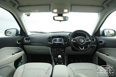 Jeep-Compass-Limited-Interiors (24)