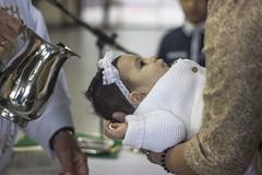 liamaria_29 (Tais Estrada) Tags: bautismo evento social fotografia religion catolico cristiano madrina padrino godfather church