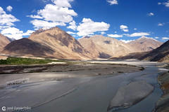 12-07-01 India-Ladakh (181) Valle Nubra R01 (Nikobo3) Tags: asia india ladakd jammu kashmir kachemira karakorum himalayas panasonic panasonictz7 tz7 nikobo joségarcíacobo flickrtravelaward ngc paisajes viajes travel valledenubra