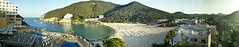 edit-201723 (Mick_Gallagher_1959) Tags: ibiza calallonga sun beach santaeulalia