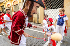 "Javier_M-Sanfermin2017070717020 • <a style=""font-size:0.8em;"" href=""http://www.flickr.com/photos/39020941@N05/35386097250/"" target=""_blank"">View on Flickr</a>"