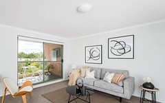9/9-15 Oxley Street, Griffith ACT