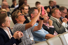 Workplace Pride 2017 International Conference - Low Res Files-258