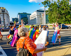 2017.06.26 WERK for Your Health, Washington, DC USA 6974