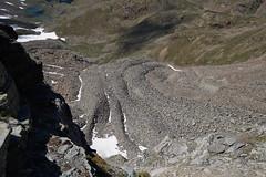 DSC08816.jpg (Henri Eccher) Tags: potd:country=fr italie arbolle pointegarin montagne alpinisme cogne