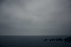 DSC_3811 (Al Glez) Tags: pint tumblr summer sea ocean