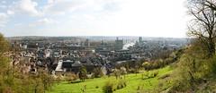 Panorama / Liège (jlnljnphotography) Tags: liège luik luttich panorama panoramic city landscape belgium urban pov citadelle coteaux coteauxdelacitadelle