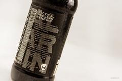 Nuclear 016 Browarnicy (Browarnicy.pl) Tags: strongestbeer beer bier piwo craftbeer craft kraft piwokraftowe bottle label brewdog