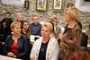 dsc_5053 (facebook.com/DorotaOstrowskaFoto) Tags: śniadanie ambasadawspółpracy dworekbiałoprądnicki