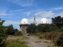 bidston observatorybidston observatory (Steve Nulty) Tags: bidstonhill bidstonlighthouse bidstonvillage bidstonwindmill bidstonobservatory