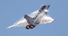 Dassault Rafale M French Navy Yeovilton Air Day 2017 (SupaSmokey) Tags: dassault rafale m french navy yeovilton air day 2017