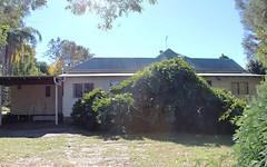 93 Berry Street, Nowra NSW