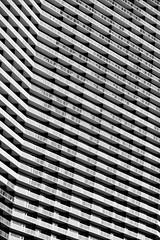 I'll Take That Room (Thomas Hawk) Tags: clarkcounty cosmopolitan cosmopolitanhotel lasvegas nevada thecosmopolitan thecosmopolitanhotel thecosmopolitanoflasvegas usa unitedstates unitedstatesofamerica vegas architecture fav10