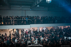 O Rappa na Infinity Hall-24.jpg