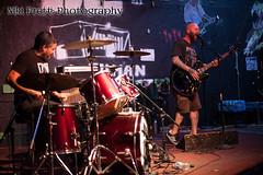IMG_5215 (Niki Pretti Band Photography) Tags: jackalfleece 924gilman thegilman liveband livemusic band music nikiprettiphotography livemusicphotography concertphotography