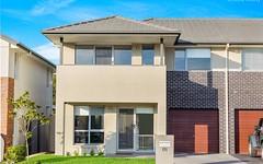 151 Hemsworth Ave, Middleton Grange NSW