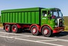 Last Motormans Run June 2017 118 (Mark Schofield @ JB Schofield) Tags: road transport haulage freight truck wagon lorry commercial vehicle hgv lgv haulier contractor foden albion aec atkinson borderer a62 motormans cafe standedge guy seddon tipper classic vintage scammell eightwheeler