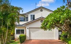 243 Alfred Street, Cromer NSW