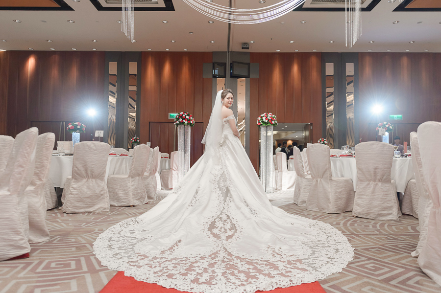 35456102732 ca71c7e8b5 o [台南婚攝] Y&W/香格里拉飯店遠東宴會廳