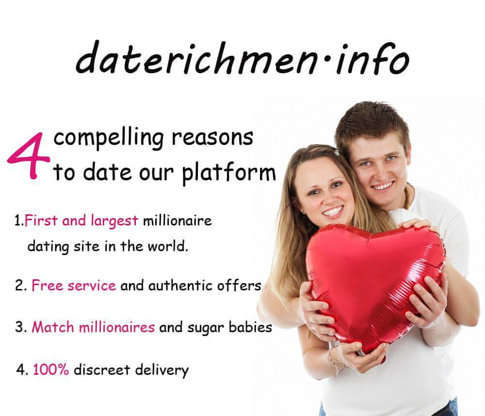 matchmaker love u umnet Love calculator do you and he add up or are you destined for a long division try our love calculator + is it love privacy policy and cookie statement code.