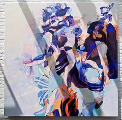 Jazz in de tuin (leonruwette) Tags: groot buggenum kunst cultuur leudal jazz grathem grootbuggenum kunstcultuurleudal marchuynenfriends limburg netherlands