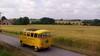 "DZ-20-67 Volkswagen Transporter Samba 23raams 1953 • <a style=""font-size:0.8em;"" href=""http://www.flickr.com/photos/33170035@N02/35466842906/"" target=""_blank"">View on Flickr</a>"