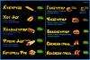 Fast Food Svetlogorsk Светлогорск RUS 39 © 2017 Бернхард Эггер :: ru-moto images 4294 (:: ru-moto images) Tags: бернхардэггер фото rumoto images фотограф австрия россия fotográfico fotografie photography photographer supershot bernhardegger 写真家 nikon fx fullframe swetlogorsk svetlogorsk светлогорск tourism tourismus travel travelling vacanze destination urlaub reise reisen балтийскоеморе balticsea baltic ostsee städtetourismus kaliningrad калининград kaliningradgebiet kaliningradskayaoblast калинингрaдскаяoбласть rus39 rf рф russicheföderation russianfederation russland russia themostbeautifulcountry европа europe gallery galerie collection fotos bilder digital canvasprints posters kunstdruck gruskarte beautiful gorgeous poster print prints printed canvas quality fineart calendar postcard fastfood