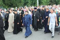 Хресна хода Калинівка (34)
