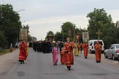 Хресна хода Калинівка (55)