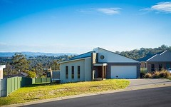 43 The Crest, Mirador NSW