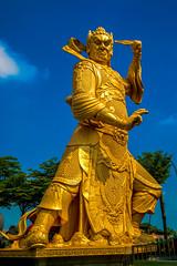 A DI DA PHAT QUAN THE AM BO TAT DAI THE CHI BO TAT GUANYIN KWANYIN BUDDHA 9145 (ketnoivietnam) Tags: amazing affectionate amitabha architecture art asia avalokitesvara awesome bangkok beautifull beijing palace bhutan bodhisattva bouddha buddha tooth relic temple buddhism buddhist china chinatown chua excellent fantastic flickraward gold golden guanyin hainan hdr history hong kong vietnam japan 佛 观音 観音 寺
