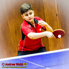 BATTS1706JSSb -360-104 (Sprocket Photography) Tags: batts normanboothcentre oldharlow harlow essex tabletennis sports juniors etta youthsports pingpong tournament bat ball jackpetcheyfoundation londontabletennisacademy