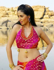 Indian Actress SADA Photos Set-6-Indian Actress SADA Article-Interview-English-Kannada (4)